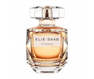 Elie Saab Le Parfum Intense EDP Eau De Parfum for Women 90ml TESTER